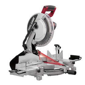 SKIL 3820-02 Compound Miter Saw